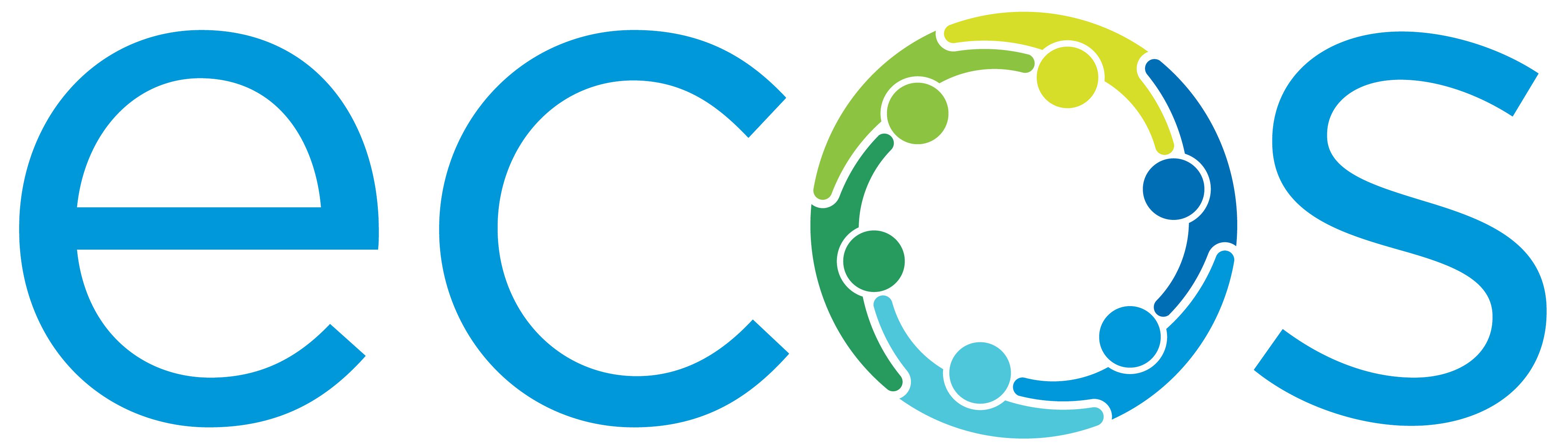 ClimateECOS