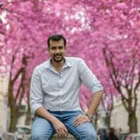 "200+ ""Niyanta"" profiles | LinkedIn"